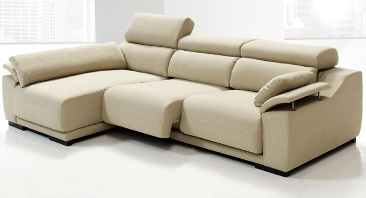 las ventajas de comprar un sof online