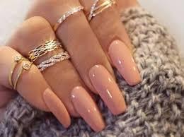 curso de uñas acrílicas - peluqueria Bilbao