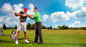 cheap best golf course in Spain