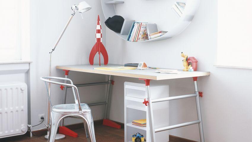 escritorio-infantil1